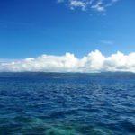 西表島はまだまだ、夏ですよ!