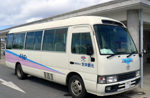 photo_bus