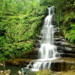 ナーラ幻の滝コース