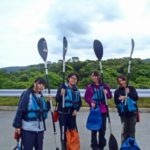 連日~ピナイサーラ1日コース!