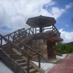 西表島の穴場スポット