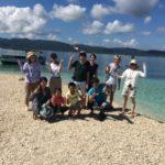 サンゴも華やか。夏休みは西表島でダイビング&カヤックツアーへ!