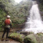 雨あがりの滝は大迫力!ナーラの滝&ピナイサーラの滝
